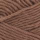 840 Mars