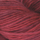 138 Ruby
