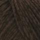 754 Bark
