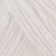 762 White