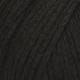 250 Black