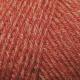 687 Strawberry