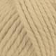 048 Linen