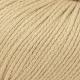 571 Sand