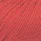582 Sunset red