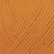 832 Orange
