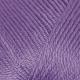 851 Ultramarine