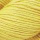640 Sunflower