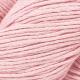 642 Pink mist