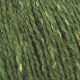 158 Pine