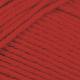 215 Rosso