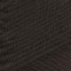 252 Black