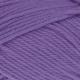 353 Violet