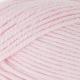 372 Ballet pink