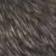 795 Granite