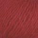 847 Cherry Red