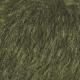 853 Spruce