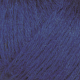 873 Deep blue