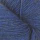4035 Denimblå