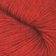 2054 Rød