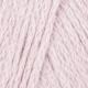 002 Lys rosa