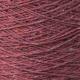 03 Umbria red
