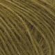 111 Green moss