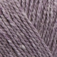 35 Lavendel