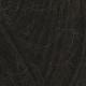 103 Noir