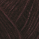 122 Dark burgundy