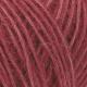 125 Berry sorbet