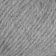 00053 Marl grey