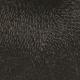 934 Noir