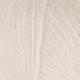 944 White