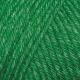 683 Grass