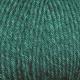 685 Emerald
