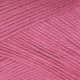 426 Pinched pink