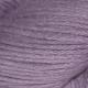 626 Lilac