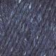 178 Seasalter