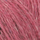 199 Pink