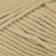 205 Linen