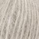101 Feather grey mélange