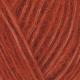 119 Copper clay