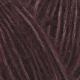 123 Purple rain