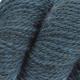 08 Blue moor