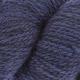 09 Oxford blue