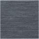 008 Gråblå