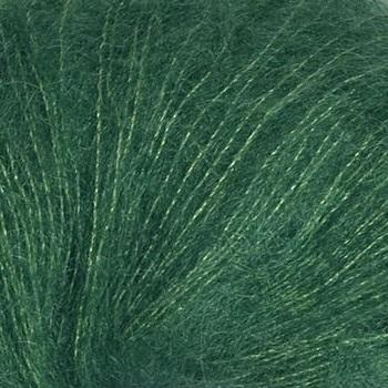 7755 Smaragd