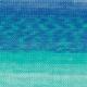 07691 Pool