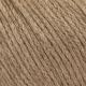 244 Driftwood
